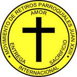 Movimiento Juan XXIII