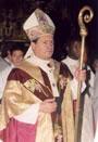 Cardenal Rivera pide a pol?ticos buscar acuerdos por el bien de M?xico