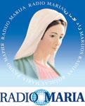 ?Qu? es Radio Mar?a Per??