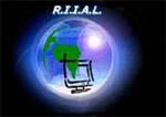 RIIAL: una teolog?a de la comunicaci?n y una comunicaci?n de la teolog?a