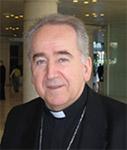 Matteo Ricci y el di?logo entre fe y cultura por el Cardenal Rylko