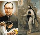El procedimiento actual para la canonizaci�n