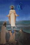 Despu�s de la Transfiguraci�n