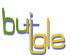 Buigle.net, buscador cat�lico