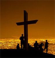 Caracter�sticas de un evangelizador