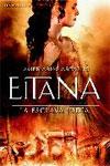 «Eitana, la esclava judía», una novela histórica oportuna de cara al verano