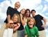 M�s objetivos y menos horario: la clave de las empresas que apuestan por la familia