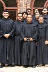 Hijos e Hijas de Santa Luisa de Marillac