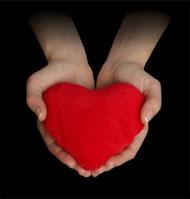 D�a del amor y la amistad