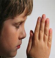 Consejos pr�cticos para ir a Misa con los hijos