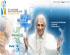 8 Portales digitales (y exitosos) de informaci�n socio-religiosa en espa�ol