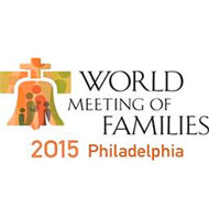 Juan Pablo II y Gianna Beretta, santos patronos del Encuentro Mundial de las Familias 2015