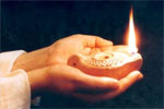 Vocación Benedictina