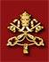 Nueva p�gina web del Consejo Pontificio para los Laicos