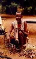 Homil?a en Kubwa, Abuja
