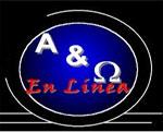 Alpha  & Omega en L?nea