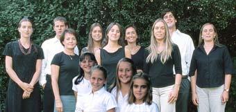 Grupo Musical Betsaida