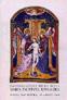 Sor Faustina y la Divina Misericoridia