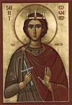 Eduardo III el Confesor, Santo