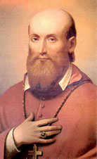 Francisco de Sales, Santo