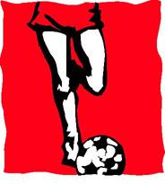 Escuelas de futbol