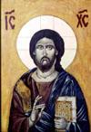 Los iconos, un camino de espiritualidad