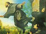 El santo de hoy...José de Cupertino, Santo Jose-de-cupertino