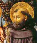Juan Gualberto, Santo