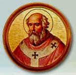 El santo de hoy...León IX, Papa Leonix