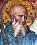 7a. sesi�n. Siglo VI Edad Media Conversi�n de los b�rbaros