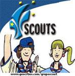 Los Scouts: Una alternativa moderna para la generaci?n de la ?playstation?
