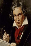 Un Beethoven mexicano