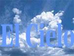 El Cielo como plenitud de intimidad con Dios
