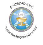 ?Qu? es la Sociedad EVC?