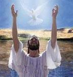 En Jesucristo hemos vencido ya la tentación