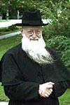 Jose Kentenich: el gran divulgador de la figura mariana