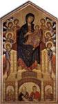 Orestes de Capadocia, Santo