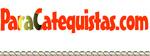 Para Catequistas.com