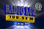 ?Qu? es Radio Luz?