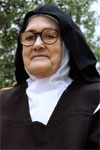 Sor Luca de Ftima