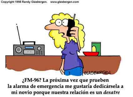 Imagenes de noviazgo en caricatura - Imagui