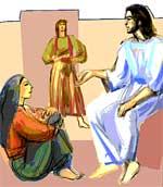 Movimientos apost�licos en la historia de la Iglesia