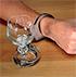 La Iglesia: Drogas y Adicci�n a las Drogas
