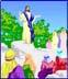 1.5. Evangelizaci�n y ense�anza social de la Iglesia