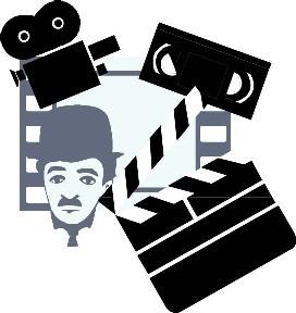 Discurso a un Congreso Internaiconal de Estudios sobre el cine