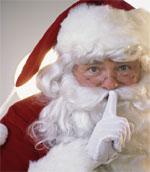 La verdadera historia de Santa Claus