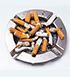 Tabaquismo, una adicci�n que s� mata