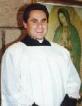 ?Qu? pastoral realizamos en el Seminario de Tlalnepantla?