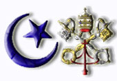 Cristianos y Musulmanes: juntos para vencer la pobreza