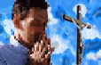 �Pescadores de Hombres�, una pel�cula para despertar la llamada sacerdotal